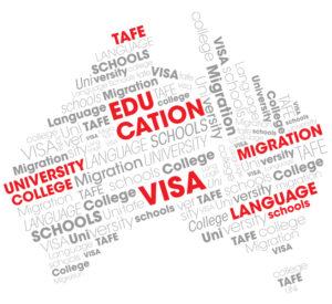 Dla kogo przeznaczona jest wiza studencka?