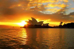touring_australia_like_locals